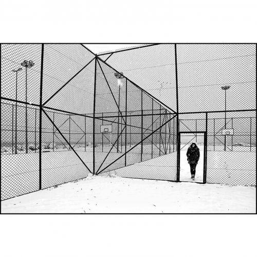 BasketSahası_02-500x500.jpg