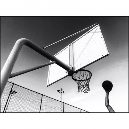BasketSahası_04-500x500.jpg