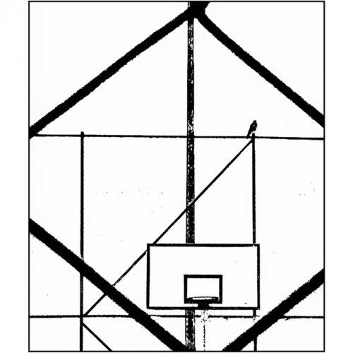 BasketSahası_05-500x500.jpg