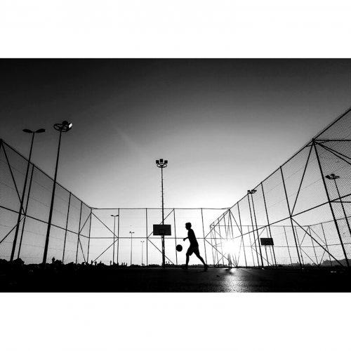 BasketSahası_08-500x500.jpg