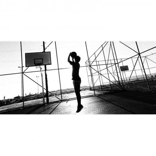 BasketSahası_09-500x500.jpg