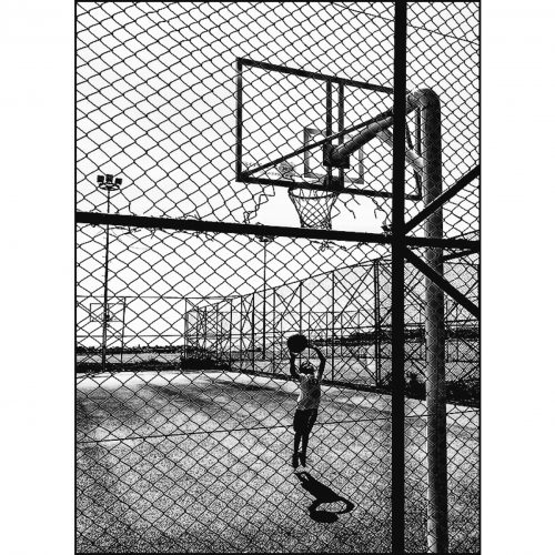 BasketSahası_12-500x500.jpg