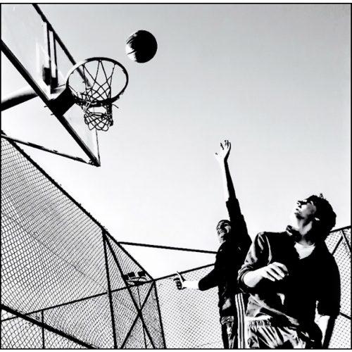 BasketSahası_13-500x500.jpg
