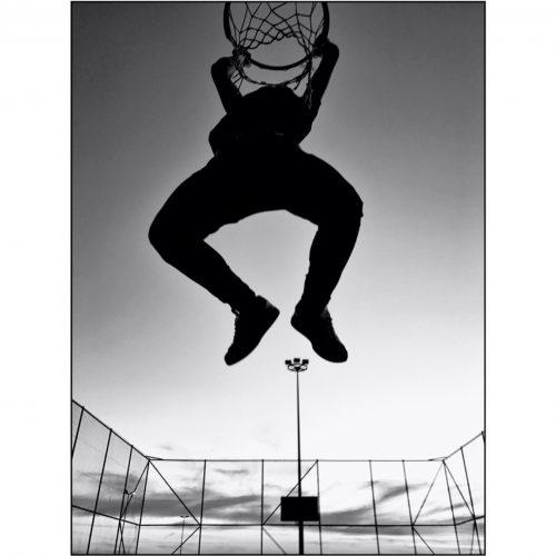 BasketSahası_14-500x500.jpg