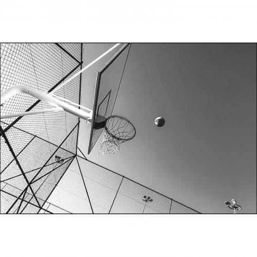 BasketSahası_15-500x500.jpg